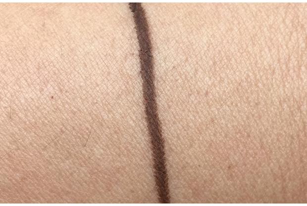 Antonym-Cosmetics-Certified-Natural-Waterproof-Eye-Pencil-in-Brown-swatch