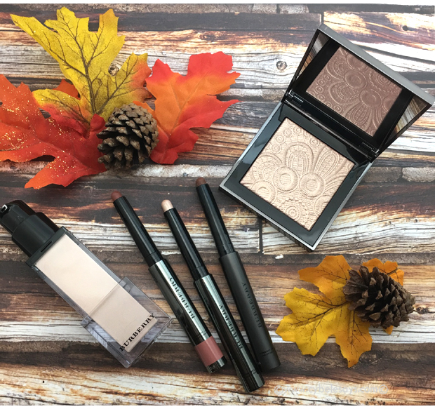 Burberry-Luminous-Fluid-Base-and-Highlighting-and-Contouring-products