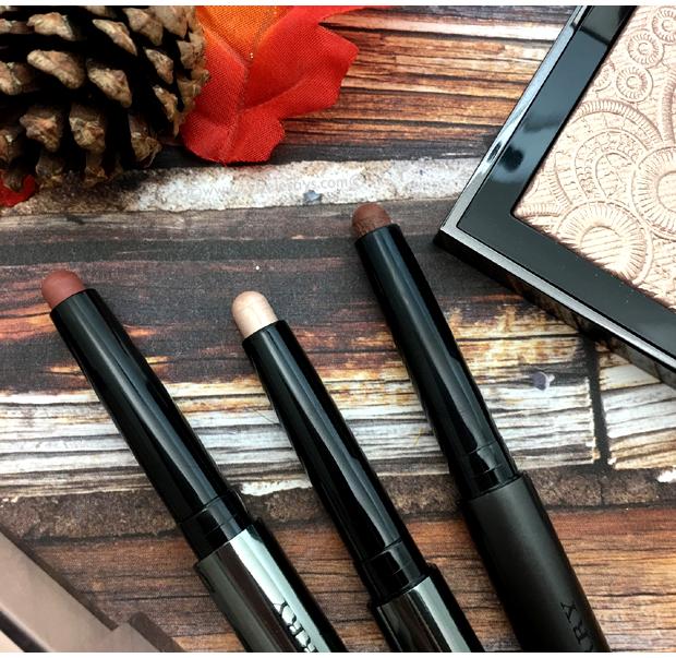 Burberry-Lip-Colour-Contour-Luminous-Pen-and-Face-Contour