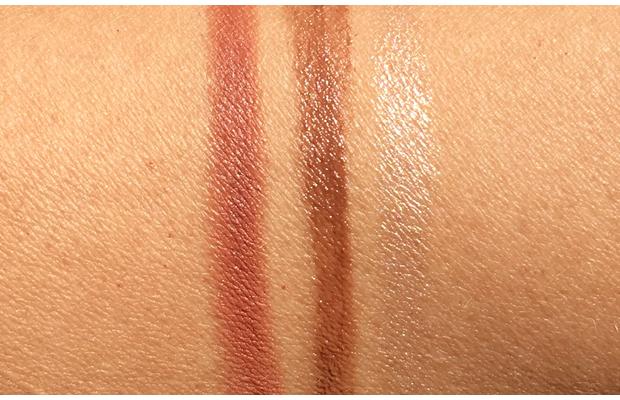 Burberry-Lip-Colour-Contour-Luminous-Pen-and-Face-Contour-swatches