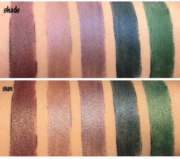 MAYBELLINE-Color-Sensational-Matte-Metallics-Lipstick-swatches-2-shade-and-sun