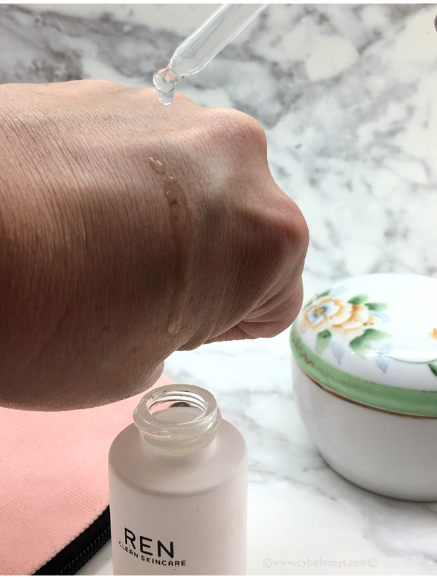 REN-Skincare-Perfect-Canvas-dropper