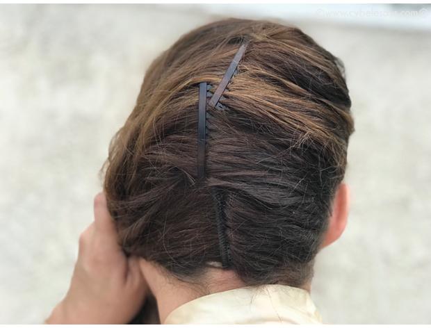Side-waves-back-of-head