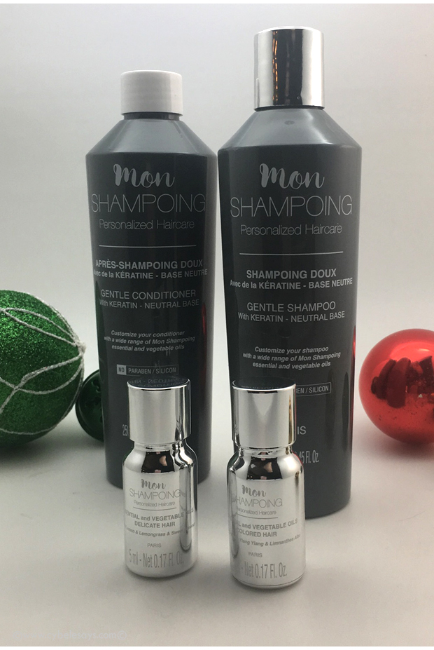 Mon-Shampooing-Customizable-Shampoo-and-Conditioner