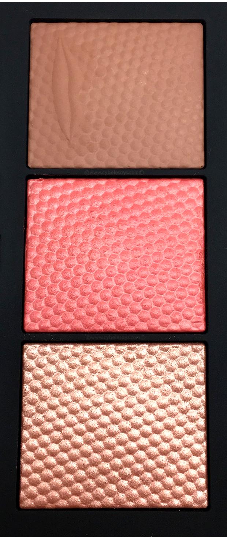 NARS-The-Veil-Cheek-Palette-up-close