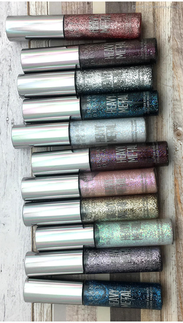 Urban-Decay-Heavy-Metal-Glitter-large
