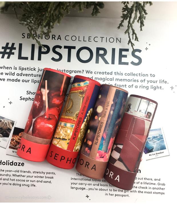 Sephora-Collection-#lipstories