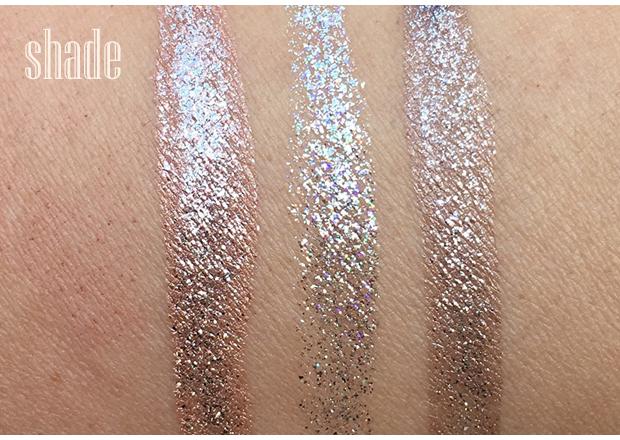 Stila-Glitter-&-Glow-LIquid-Eye-Shadow-swatches-in-shade