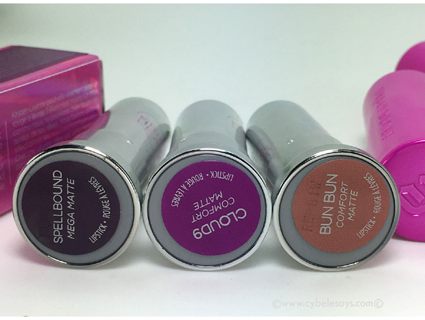 Urban-Decay-x-KRISTEN-LEANNE-Vice-Lipstick-bottoms