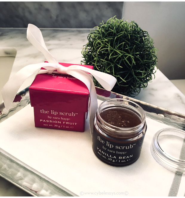 The-Lip-Scrub-by-Sara-Happ-ingredient-list-in-Passion-Fruit-and-Vanilla-Bean-2