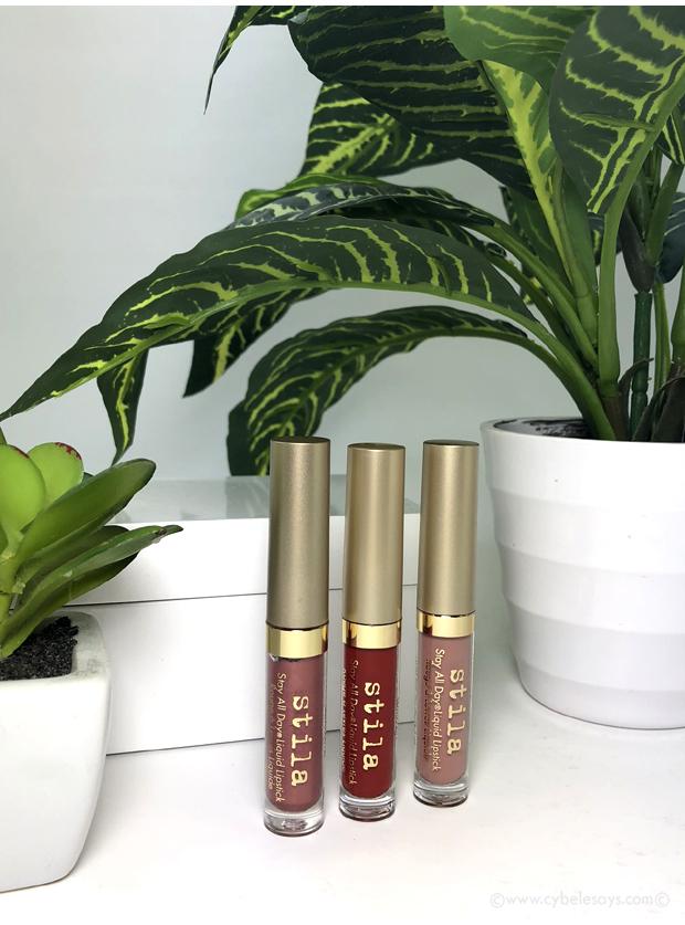 Stila-Warm-&-Fuzzy-Stay-All-Day-Liquid-Lipstick-Set