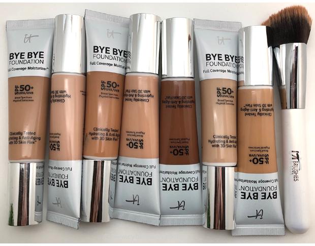 IT-Cosmetics-Bye-Bye-Foundation-Full-Coverage-Moisturizer
