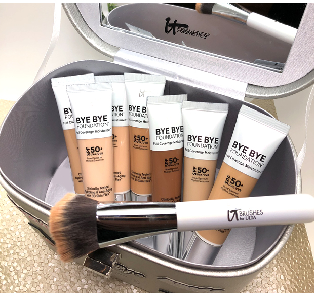 IT-Cosmetics-Bye-Bye-Foundation-Full-Coverage-Moisturizer-in-the-case