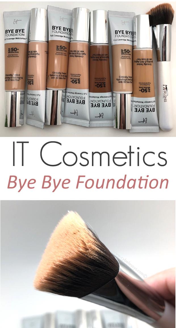 IT-Cosmetics-Bye-Bye-Foundation-Full-Coverage-Moisturizer-for-pinterest