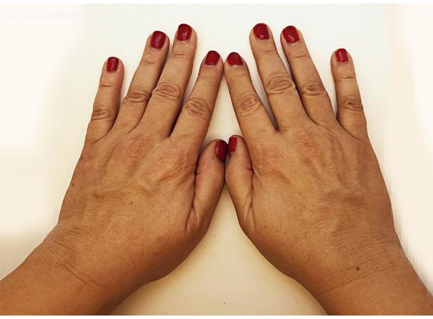 Hands-before-Dove-Derma-Repairing-Balm