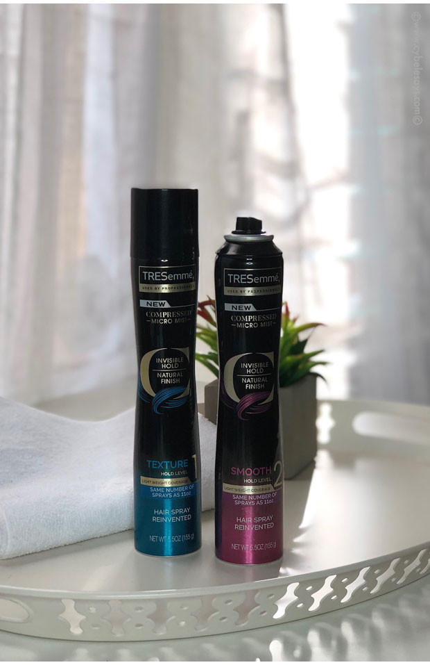 TRESemme-Micro-Mist-Level-1-and-Level-2