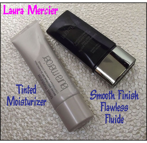 Laura-Mercier-Tinted-Moisturizer-and-Smooth-Finish-Flawless-Fluide