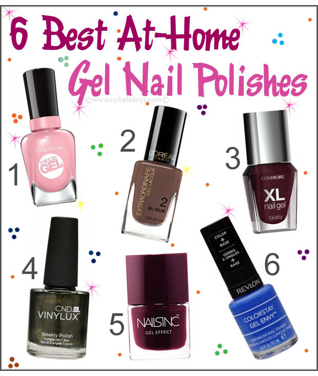 Top-At-Home-Gel-Nail-Polishes
