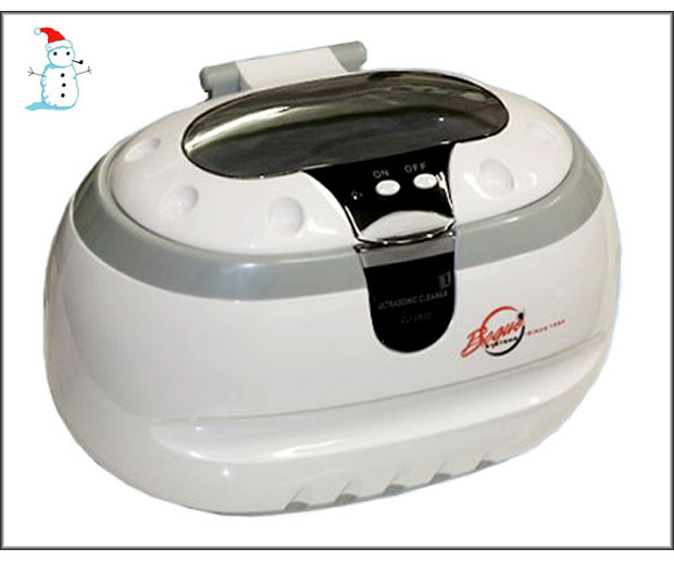 Ultrasonic-Cleaner-by-Bogue-Systems-main-2