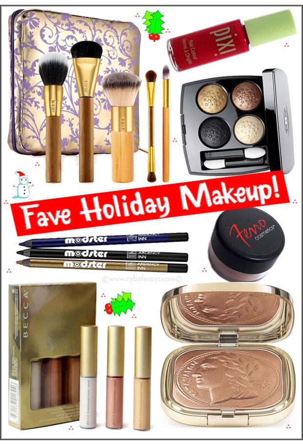 Holiday-Makeup-Product-Pick