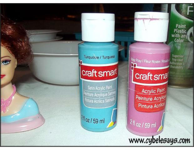 Craftsman-Acrylic-Paint