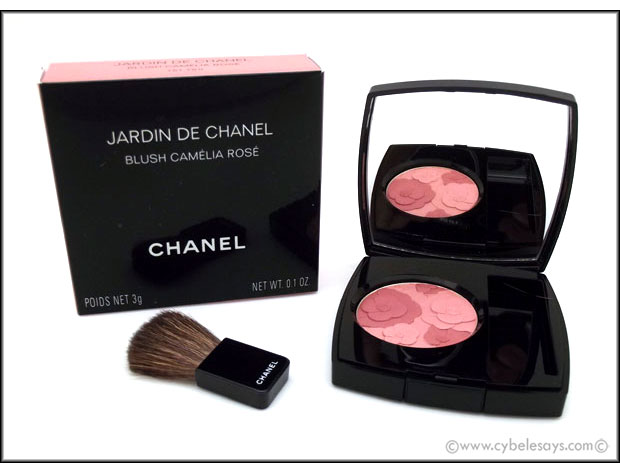 Chanel-Jardin-de-Chanel-Blush-Camelia-Rose