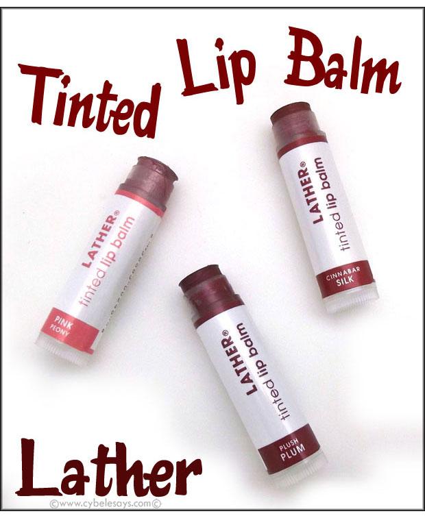 Lather-Tinted-Llip-Balms-main
