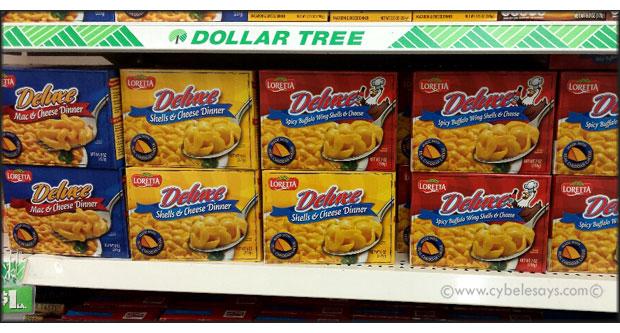 Don't-Buy-No-Name-Brand-Mac-and-Cheese-at-the-Dollar-Tree