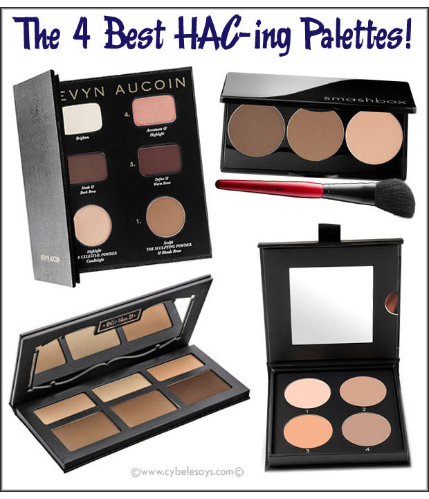 4-of-the-BEST-HACing-palettes