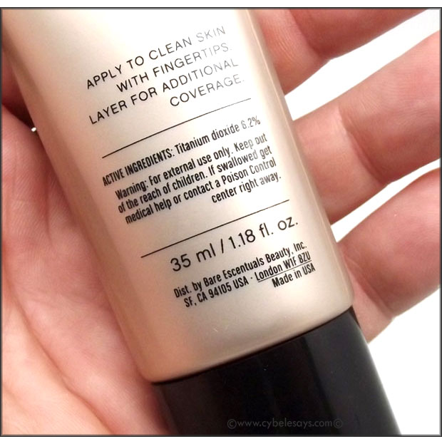 Bare-Escentuals-Complexion-Rescue-Tinted-Hydrating-Gel-Cream-back