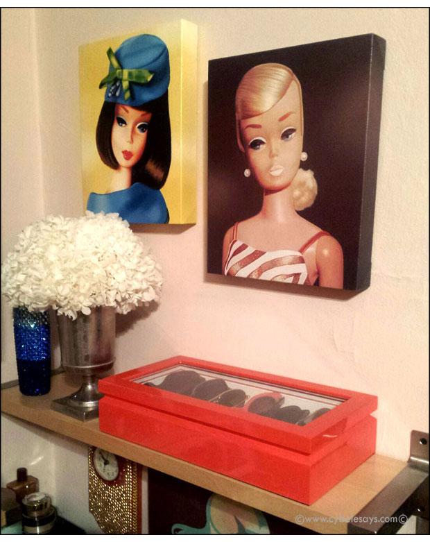 OYOBox-Luxury-Eyewear-Organizer-on-my-shelf