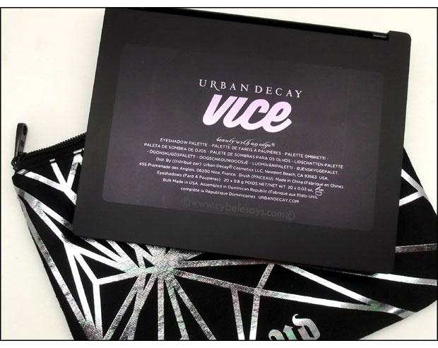 Urban-Decay-Vice4-Eye-Shadow-back