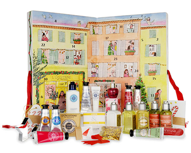 L'Occitane-Holiday-2015-Advent-Calendar