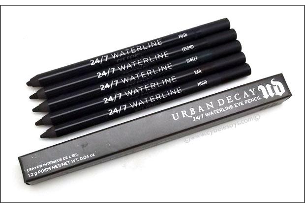 Urban-Decay-247-Waterline-Eye-Pencil-main