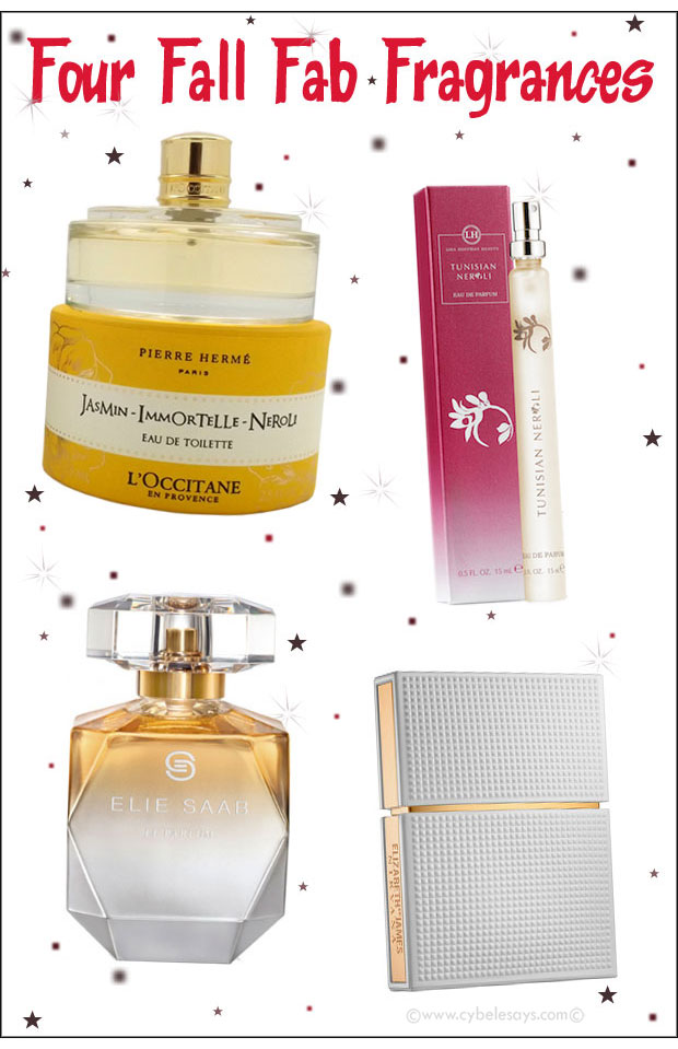 2015-Fall-Fragrances