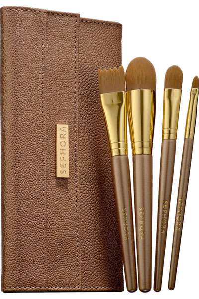 Sephora-Collection-Complexion-Perfection-Brush-Set