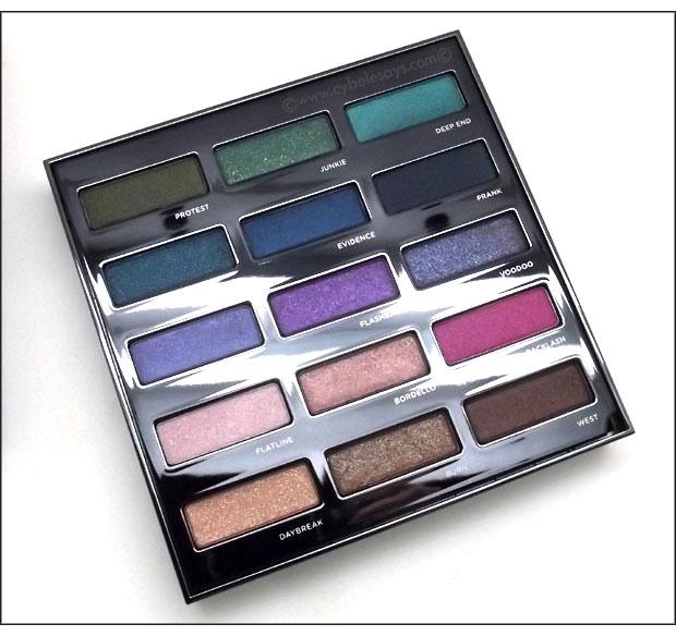 Urban-Decay-Spectrum-Eyeshadow-Palette-colors