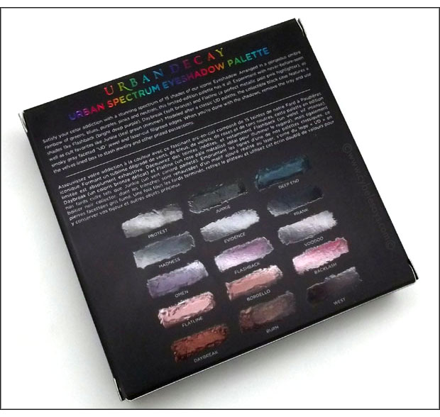 Urban-Decay-Spectrum-Eyeshadow-Palette-box-bottom