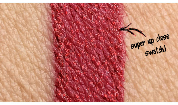Cailyn-Star-Wave-Glitter-Tint-in-Scorpio-super-up-close-swatch
