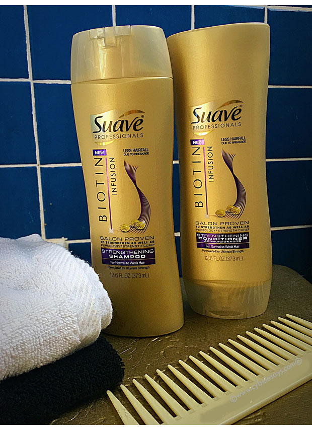 Suave-Professional-Biotin-Infusion-Shampoo-and-Conditioner