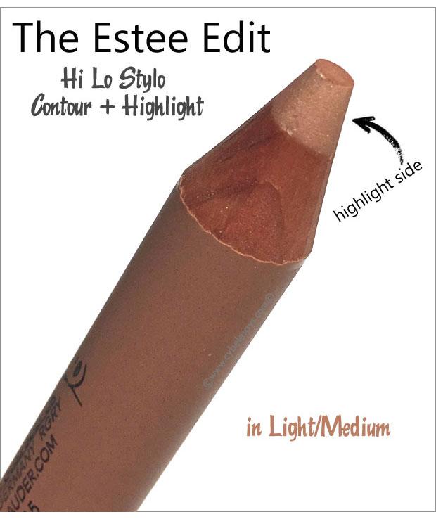 The-Estee-Edit-Hi-Lo-Stylo-Contour-+-Highlight-highlight-side