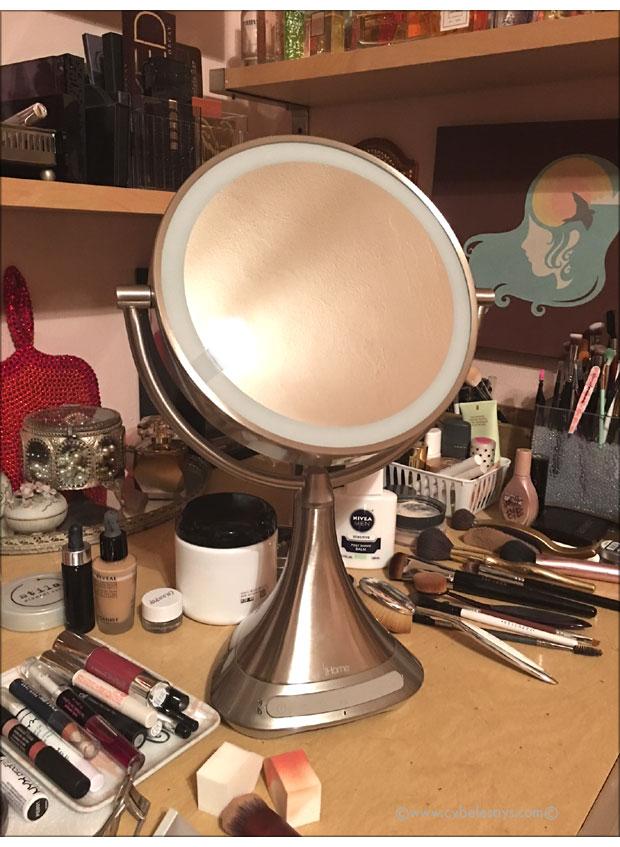IHome-Vanity-Mirror-Speaker