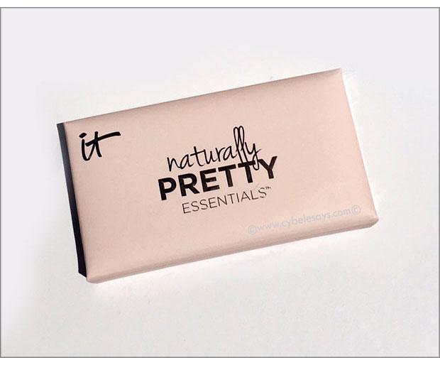 It-Cosmetics-Naturally-Pretty-Essentials-Matte-Luxe-Transforming-Eyeshadow-Palette-box