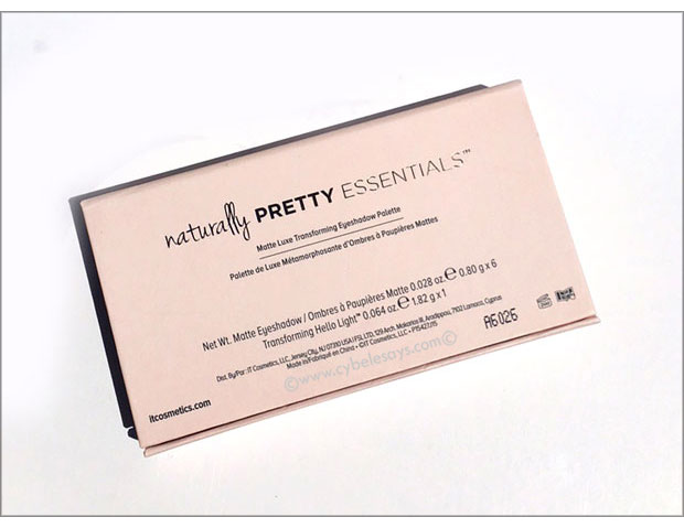 It-Cosmetics-Naturally-Pretty-Essentials-Matte-Luxe-Transforming-Eyeshadow-Palette-box-back