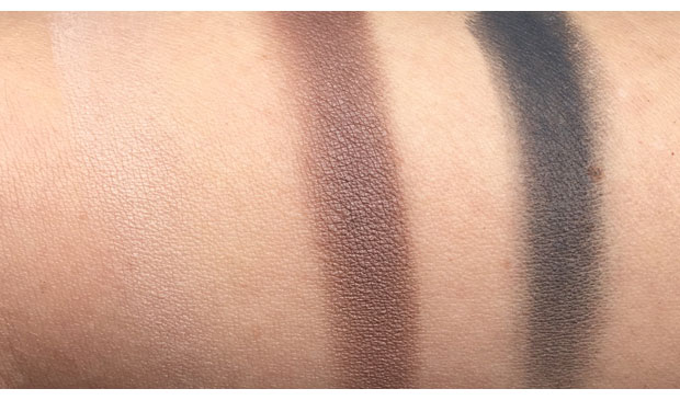 It-Cosmetics-Naturally-Pretty-Essentials-Matte-Luxe-Transforming-Eyeshadow-Palette-Passion-Intrigue-Allure-swatches
