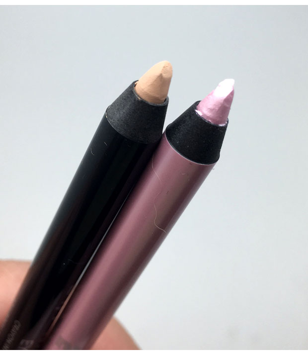 Urban-Decay-247-Glide-One-Pencils-up-close