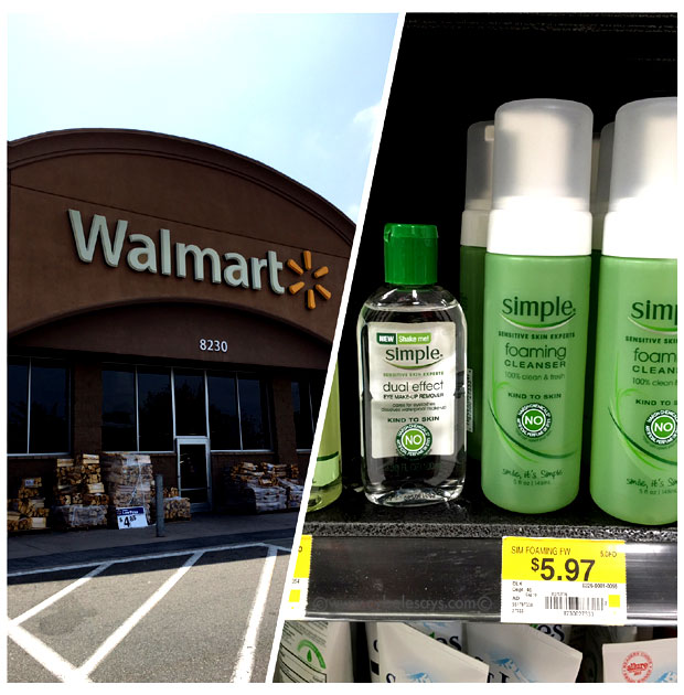 Simple-Dual-Effect-Eye-Make-Up-Remover-at-Walmart