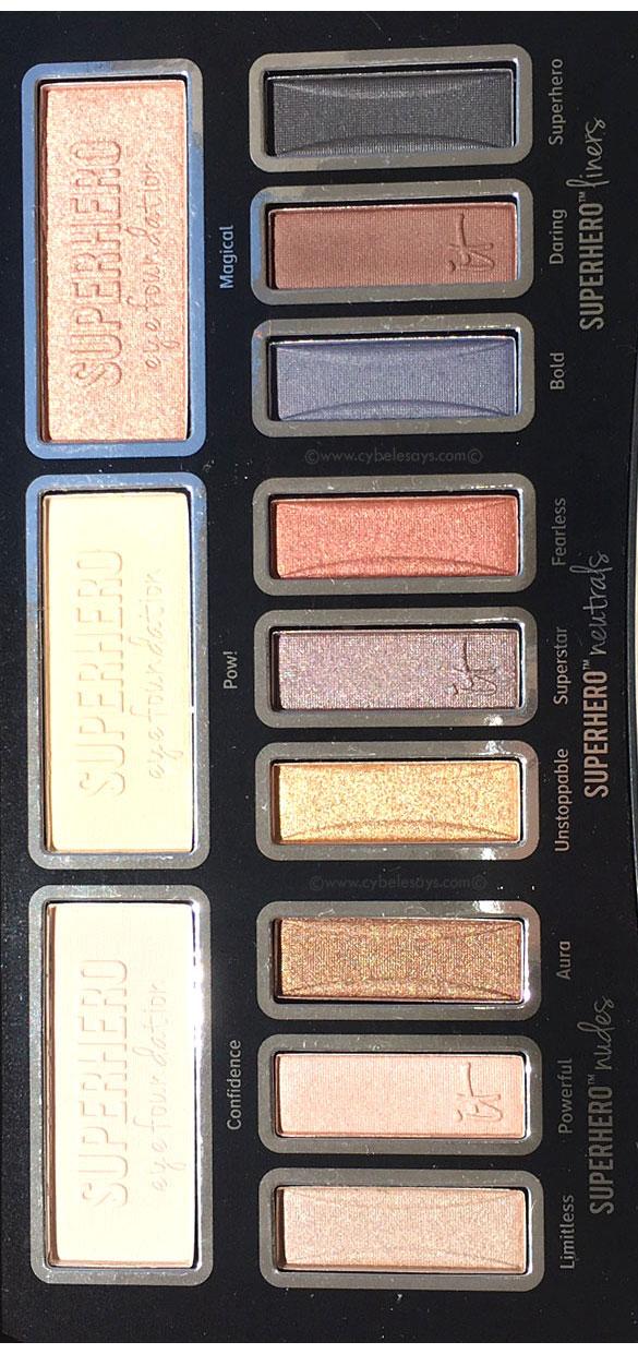 IT-Cosmetics-Superhero-Eye-Transforming-Anti-Aging-Super-Palette-up-close