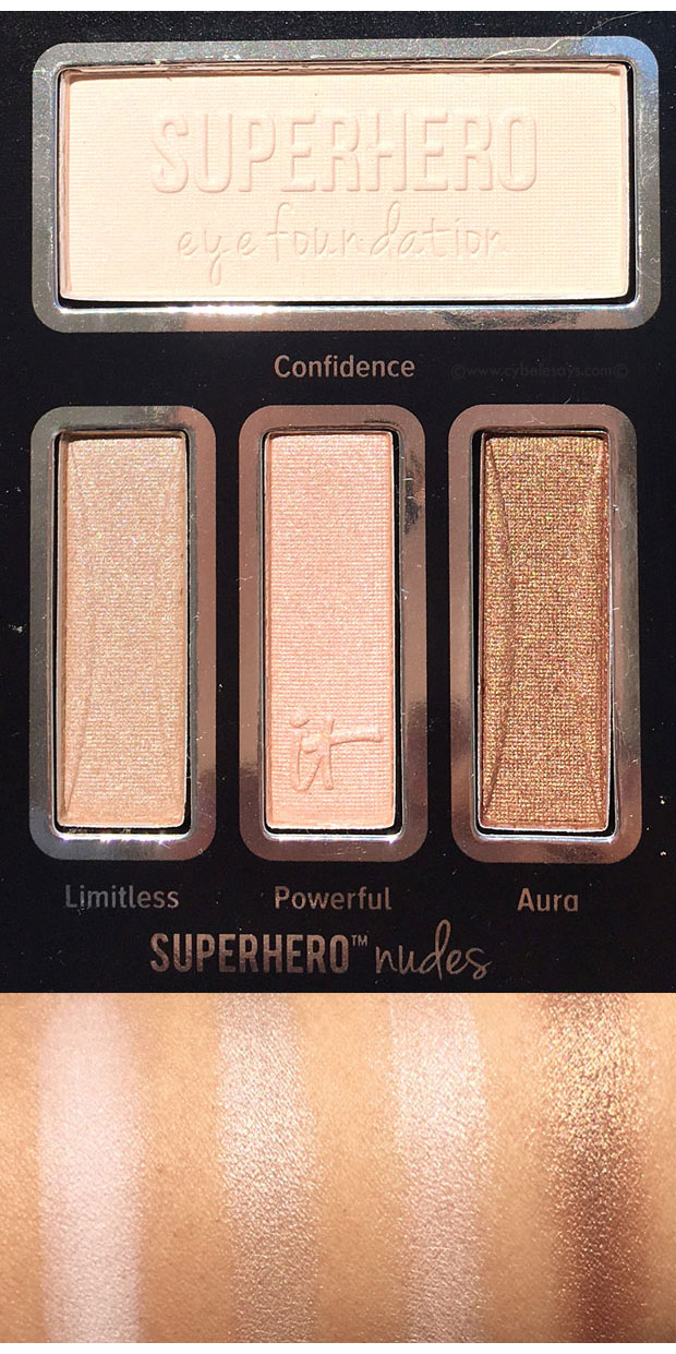 IT-Cosmetics-Superhero-Eye-Transforming-Anti-Aging-Super-Palette-nudes-swatches-up-close