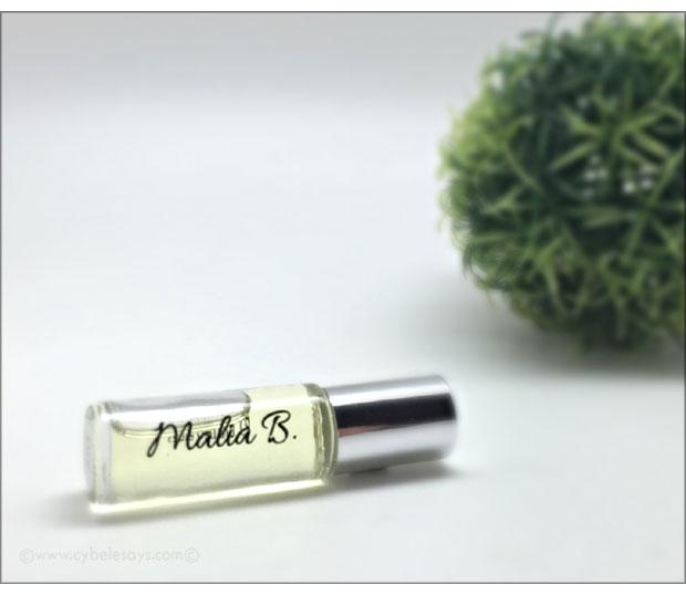 Malia-B-Perfume